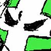 FlamingDbag's avatar