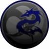 FlamingDevastation's avatar