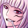 FlamingDildo's avatar