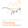 FlamingDracovenator's avatar