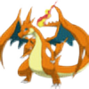 FlamingFireDragonFFD's avatar
