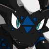 flamingfirefury's avatar