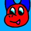 FlamingFlare14's avatar