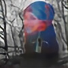 flamingflowerSPD8's avatar