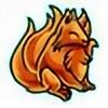 FlamingFox911's avatar