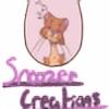 FlamingGears's avatar