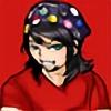 FlamingGuitar14's avatar