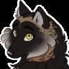 FlamingHeartOfFire's avatar