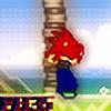 flaminghog35's avatar