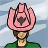 flamingkinkos's avatar