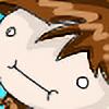 flamingkitty900's avatar