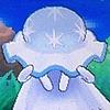 FlamingMercury5's avatar