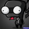 FlamingMintDrake's avatar