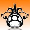 FlamingMushroom's avatar