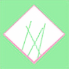 Flamingo-Music-Club's avatar
