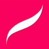 FlamingoAgency's avatar