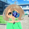flamingoflower's avatar