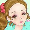 Flamingoopy's avatar