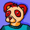 FlamingPandaBear's avatar
