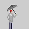 FlamingPupil's avatar