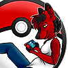 FlamingRage21's avatar