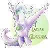 flamingranibow's avatar
