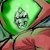 Flamingsanity's avatar
