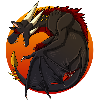 FlamingSkia's avatar