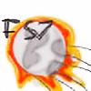 flamingsnowball7's avatar
