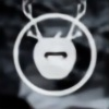FlamingSwifferDuster's avatar