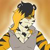 FlamingTiger98's avatar