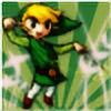 FlamingTonfas's avatar