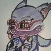 flamingtorchic1998's avatar