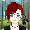 Flamingwingedwolf's avatar