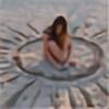 flamingwish's avatar