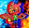 FlamingWolf7878's avatar