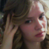 FlamingWolfEclipse's avatar