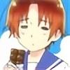 FlaminSnowflake's avatar
