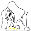 FlamiraSplitz's avatar