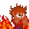 Flamma-Man's avatar