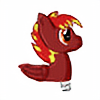 Flammendrache's avatar