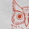 Flammenfeder's avatar