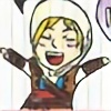 Flammensturm2's avatar