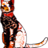 Flammenteich's avatar