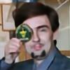 FlammenverferOtto's avatar