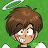 Flammeye's avatar