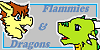 FlammiesAndDragons