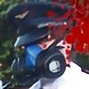 flammingroy's avatar