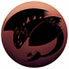 FlammingSkies's avatar