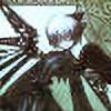 flamnguitar's avatar